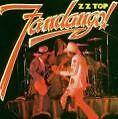 Fandango von Zz Top (2006)
