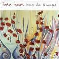 Waves Are Universal von Rachel Goswell (2004)