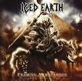 Framing Armageddon-Something Wicked Part 1 von Iced earth (2007)