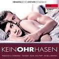 Keinohrhasen (Limited Pur Edition) (2008)