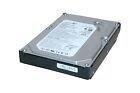 "Seagate Barracuda 7200.9 160GB Internal 7200RPM 3.5"" (ST3160812A) HDD"
