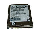 Fujitsu PATA/IDE/EIDE 5400RPM 80GB Internal Hard Disk Drives