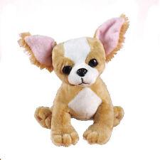 Chihuahua Retired Sealed GANZ Webkinz & Lil 'Kinz Animals