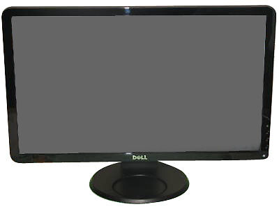 DELLTM S2309W FLAT PANEL MONITOR WINDOWS 8 DRIVER