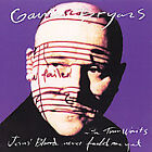 Jesus' Blood Never Failed Me Yet by Tom Waits, Tom Waits/Gavin Bryars (Composer/Double Bass) (CD, Sep-2012, Point)