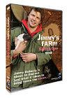 Jimmy's Farm - Series 1 (DVD, 2010, 2-Disc Set)