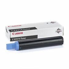 Canon Tonerkassetten