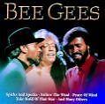Spicks And Specks... von Bee Gees (2001)