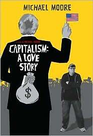Capitalism-A-Love-Story-DVD-2010