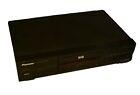 Pioneer DV-333 DVD Player