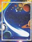 Complete Book of Astronomy and Space by Alastair Smith (Hardback, 1998)