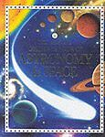 Smith, Alastair Complete Book of Astronomy and Space (Usborne complete books) Ve