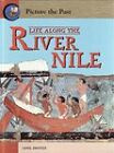 Life Along the River Nile by Janet Shuter (Hardback, 2004)