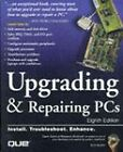 Upgrading and Repairing PCs by Scott Mueller (Mixed media product, 1997)