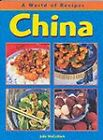 China by Julie McCulloch (Paperback, 2002)