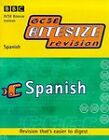 Spanish by BBC Consumer Publishing (Paperback, 1999)