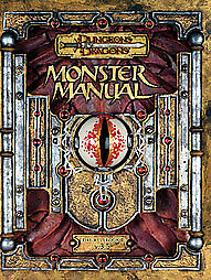Monster-Manual-Core-Rulebook-III-Dungeons-and-Dragons-DnD-3-5
