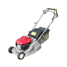 Honda Rotary Green Push Mowers
