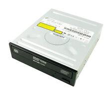 LG CD-, DVD- & Blu-ray-Laufwerke mit PATA/IDE/EIDE Schnittstelle