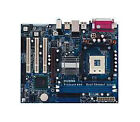 ASRock P4I65G, Socket 478/N, Intel Motherboard