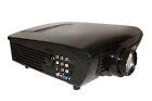 i Digital Galaxy DG-737 LCD Projector
