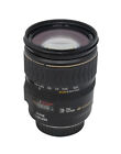 Canon Camera Lenses 28-135mm Focal