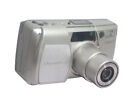 Olympus Infinity Zoom 76 35mm Point & Shoot Film Camera