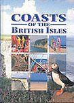 Jennings, Tony, Coasts of the British Isles (Rivers & Coasts), Very Good Book