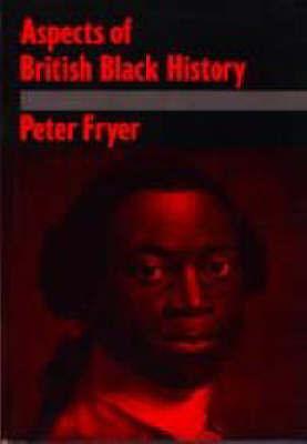 Aspects of British Black History