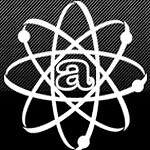 atomicmovies