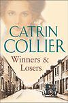 Winners-Losers-By-Catrin-Collier-9780752853154