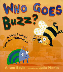 Who-Goes-Buzz-First-Puzzle-Books-Alison-Boyle-Book