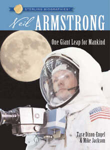 Neil-Armstrong-One-Giant-Leap-for-Mankind-by-Mike-Jackson-Tara-Dixon-Engel