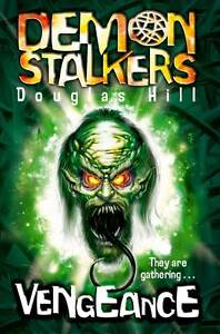Demon-Stalkers-3-Vengeance-Hill-Douglas
