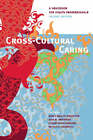 Cross-Cultural Caring: A Handbook for Health Professionals by University of British Columbia Press (Paperback, 2005)