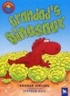 Grandad's Dinosaur by Brough Girling (Paperback, 2004)