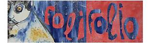 Foli-Folio