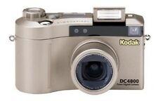 Kodak DC
