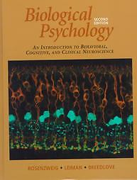 Biological-Psychology-An-Introduction-to-Behavioral-Cognitive-and-Clinical-Neuroscience-by-S-Marc