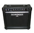 Guitar Amplifier: Behringer V-TONE GM108 Guitar Amp