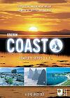 Coast - Series 1 And 2 - Complete (DVD, 2006, 6-Disc Set, Box Set)