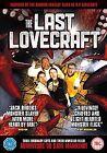 The Last Lovecraft (DVD, 2011)