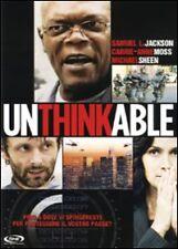Film e DVD, per poliziesco e thriller, Anno di pubblicazione Dopo il 2010