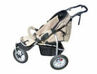 Mamakiddies 3 Wheel Buggy Stroller