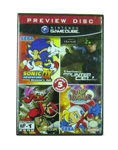 Nintendo-GameCube-Preview-Disc-Nintendo-GameCube-2003-2003