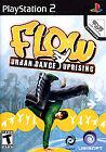 Flow: Urban Dance Uprising (Sony PlayStation 2, 2005)