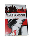 Vampire Hardcover Collectible Graphic Novels & TPBs