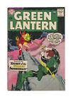 Green Lantern #2 (Sep-Oct 1960, DC)