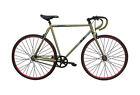 City Bike Men's Bicycles