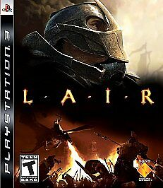 Lair-Playstation-3-PS3